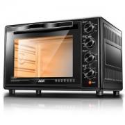ACA 北美电器 ATO-HY386 电烤箱 38L