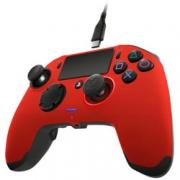 索尼(SONY)   Nacon Revolution Pro Controller 2 游戏手柄