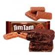 Timtam 天甜 原味 巧克力饼干 200g *7件 +凑单品88.5元(需用券)