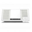 OPPLE 欧普照明 F135-S 升级版智能风暖浴霸499元包邮