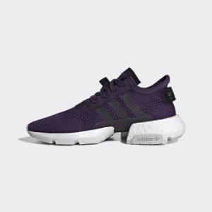 adidas 阿迪达斯 POD-S3.1 女性运动鞋  *2件