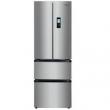 Midea 美的 BCD-318WTPZM(E) 多门冰箱 318升2699元包邮(下单立减)