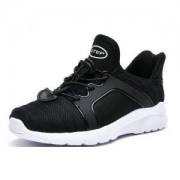 XTEP 特步 男女儿童运动鞋 *2件