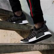 adidas 阿迪达斯 Originals NMD R1 STLT 阿迪达斯 男士运动鞋