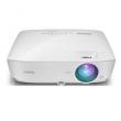 21日0点:BenQ 明基 MX3086 投影仪 XGA分辨率 3300流明  2699元包邮(满减)2699元包邮(满减)