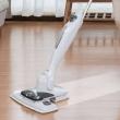 小米生态链旗下品牌 SWDK 洒哇地咔  S1-1系列全自动智能扫地机器人599元包邮 赠55元打蜡剂250ml
