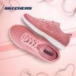 Skechers 斯凯奇 GO STEP LITE 女士纹理网布绑带健步鞋 14498179元包邮