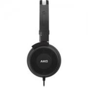 AKG 爱科技 Y30 头戴式耳机