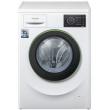 SIEMENS 西门子 XQG80-WM10L2601W 8公斤 滚筒洗衣机  2499元包邮(满减)2499元包邮(满减)