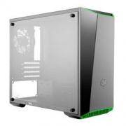 CoolerMaster 酷冷至尊 MasterBox Lite 3.1 小睿 电脑主机机箱 199元包邮