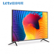 Letv 乐视 X40C 40英寸 液晶电视999元包邮