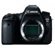 Canon 佳能 EOS 6D 全画幅单反简单体验及样张欣赏