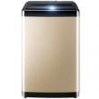 Hisense 海信 HB80DA332G 8公斤 全自动波轮洗衣机799元包邮