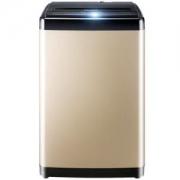 Hisense 海信 HB80DA332G 8公斤 全自动波轮洗衣机