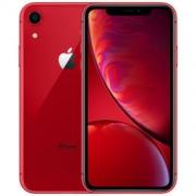 Apple 苹果 iPhone XR 智能手机 64GB 红色  5149元包邮(需用券)