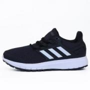 adidas 阿迪达斯 energy cloud 2 m CG4058 男子跑步鞋 +凑单品