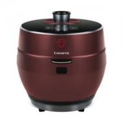 Casarte 卡萨帝 RC-HP0501RT IH电饭煲 5L