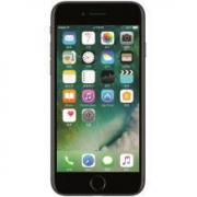 IPHONE 7 128G版