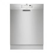 22日0点: AEG FFB41600ZM 洗碗机 13套 5980元包邮(需用券)5980元包邮(需用券)