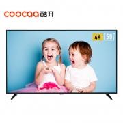 酷开(coocaa)  50K5C 50英寸 4K 液晶电视