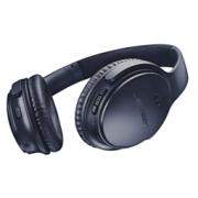 BOSE QuietComfort 35 II (QC35二代) 无线头戴式耳机 3844.95+99.98元含税包邮3944.93元