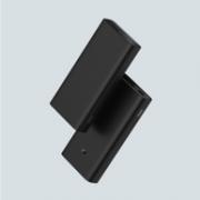 MI 小米 移动电源3高配版 20000mAh