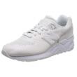 23日10点:new balance 999系列 MRL999AH-D 中性休闲运动鞋 299元包邮299元包邮