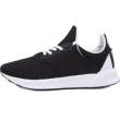 adidas 阿迪达斯 Falcon Elite 5 男款跑鞋  149元包邮149元包邮