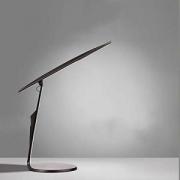 BANANA 简约创意折叠式LED护眼台灯