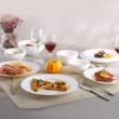 Luminarc 乐美雅 时光系列 钢化玻璃餐具套装 18件套69元包邮(需用券)