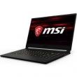 msi 微星 GS65 8RF-012CN 15.6英寸游戏本(i7-8750H、16GB、512GB、GTX1070 Max-Q、144Hz)12199元包邮(需用券,有赠品)