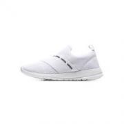 adidas 阿迪达斯 DB1338 女子休闲鞋 199元包邮(需用券)199元包邮(需用券)