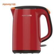 Joyoung 九阳 JYK-17F05A 电水壶 1.7L 79元