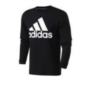 adidas 阿迪达斯 DT9940 男士 休闲运动卫衣149元包邮(需用券)