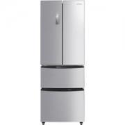 Ronshen 容声 BCD-319WD11MP 多门冰箱 319L2769元包邮(需用券)