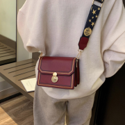 【白菜价】 时尚百搭女包小方包