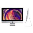 新品发售:Apple 苹果 iMac(2019) 27英寸一体机 14199元/15799元/18199元包邮14199元/15799元/18199元包邮