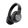 Dareu 达尔优 EH765B 无线蓝牙耳机体验