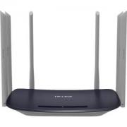 TP-LINK 普联 TL-WDR7300 2100M双频无线路由器 千兆版