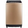 Midea 美的 MB100V50WDQCJ 10公斤 波轮洗衣机2299元包邮(需用券)