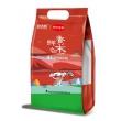 北大荒  稻花鲜香米 5kg *2件 119.8元包邮(满减,合59.9元/件)119.8元包邮(满减,合59.9元/件)
