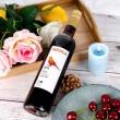 慕拉 甜红葡萄酒500ml9.9元包邮(需领券)