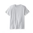 2件 Champion 冠军牌 T0223 男士纯棉短袖T恤154.8元包邮
