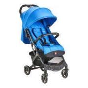 gb 好孩子 D658-R206BB 小情书婴儿推车 蓝色