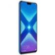 Honor 荣耀 8X 4GB+64GB 魅海蓝 全网通4G全面屏手机 1399元包邮1399元包邮
