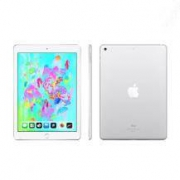 Apple iPad 9.7英寸 32GB WIFI版 平板电脑 MR7G2CH/A
