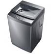 24日8点:VIOMI 云米 WT8S 波轮洗衣机 8kg894元