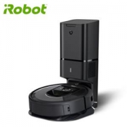 iRobot 艾罗伯特 Roomba i7+ 智能全自动扫地机器人+自动集尘系统套装
