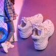 春款女鞋女生跑步鞋运动女鞋老爹鞋 券后¥79¥79