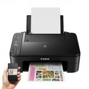 佳能(Canon)    ts3180打印机复印一体机